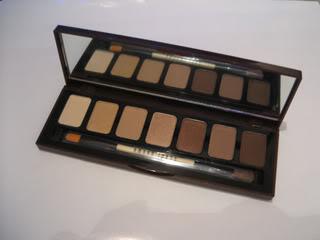 browneyes-bobbibrownchocolate
