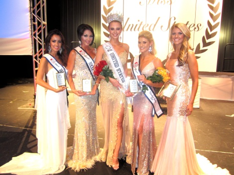 Lisa_Opie_fourth_runner_up_at_Miss_United_States_2012