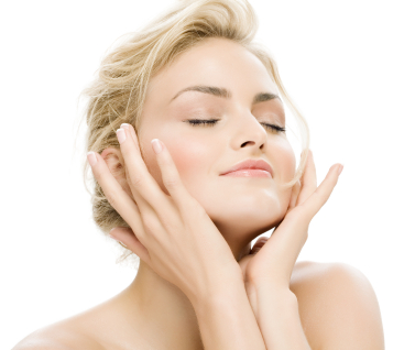 Are age defying cosmetics just amyth?