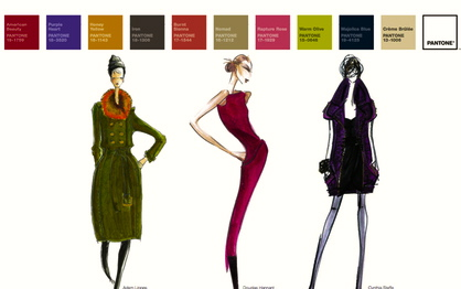 fall_fashion_colors_pantone