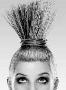 hair-conditioner-broom-600-55297