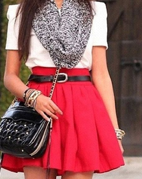 Fall Fashion: EasyLooks