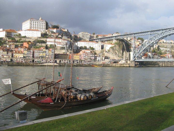 portugal4