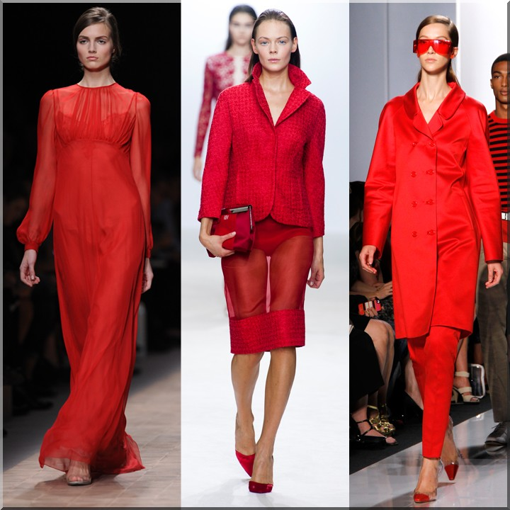 Red-Colors-Spring-summer-2013-Fashion-Shows