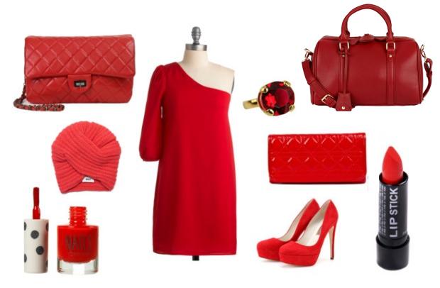 red-valentines