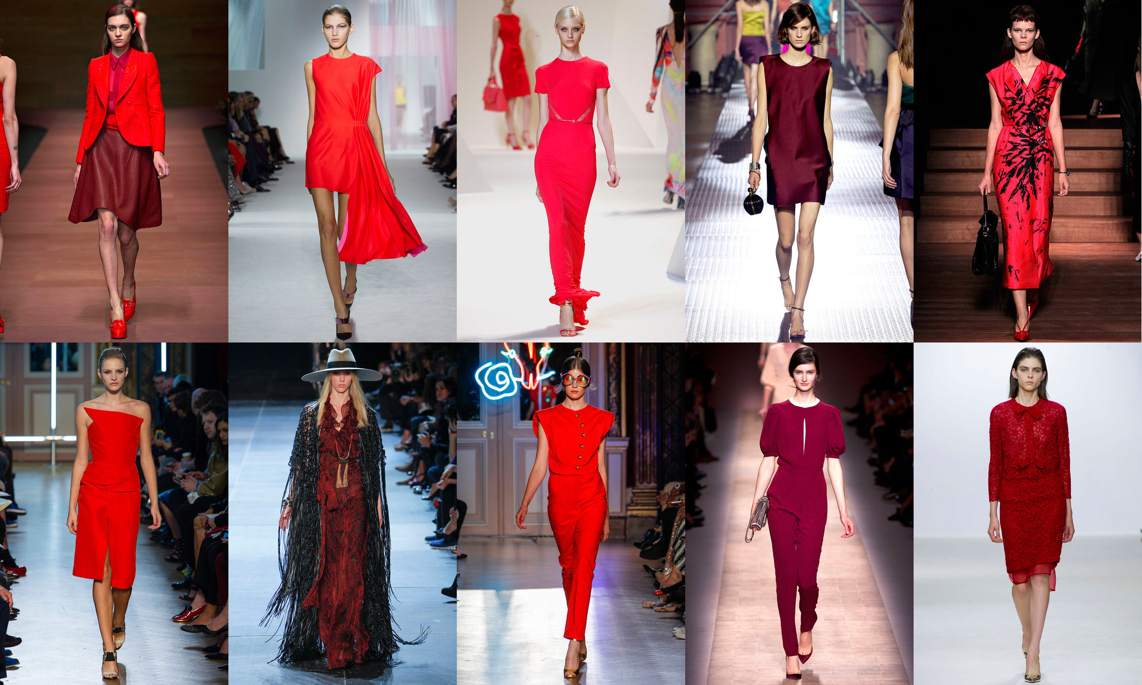 give me red u2013 the lady code blog new york x miami lifestyle and