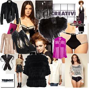 outfit_medium_8557bfb5-fe1a-4593-9afa-92acdfac80ca