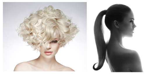 L'ANZA Healing Haircare Part I