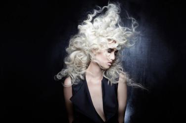 blonde-8_108