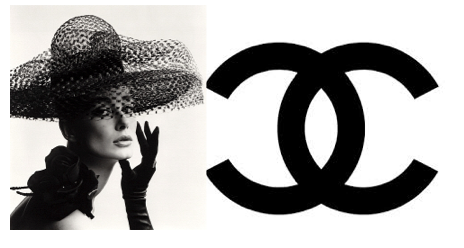 Coco Chanel inspired fashion tips
