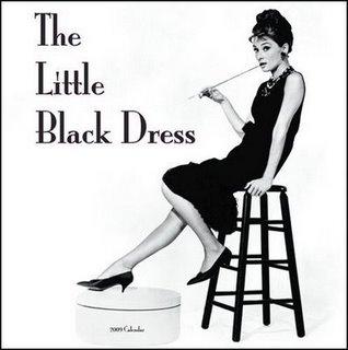the-little-black-dress