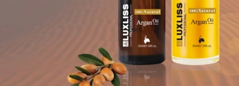100-Pure-Natural-Morrocan-Argan-Oil-for-Skin-and-Hair
