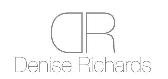 DR - Logo