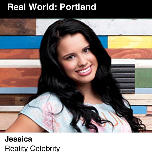 Jessica_Mccain_MTV1