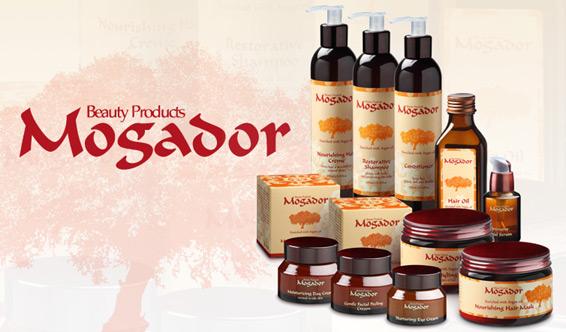 mogador-argan-oil-brand-chic-cosmetics-israel