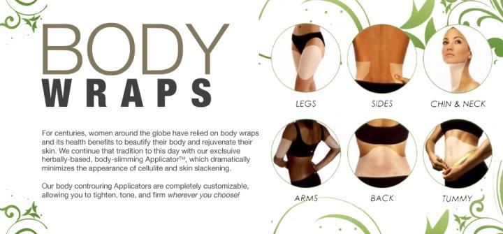 body-wraps3