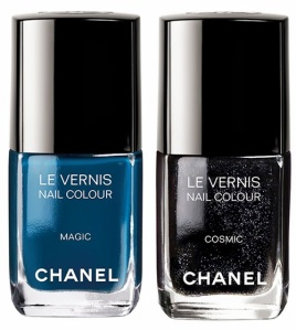 Chanel-Fall-2013-Nuit-Magique-Cosmic-Magic-Vernis-Nail-Polish-Lacquer-Fashion-Night-Out-2013