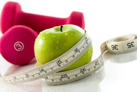dietexercise