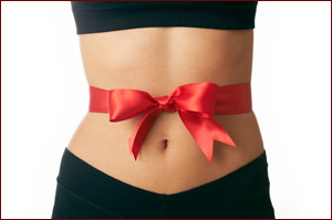 Holiday_Eating_Weight_Loss