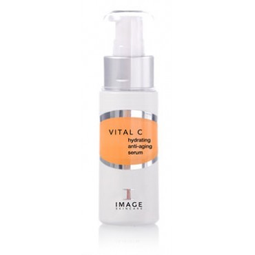 Vital-C-Hydrating-Anti-Agin
