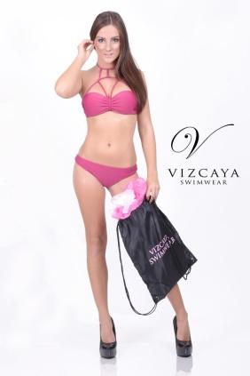 Vizcaya Swimwear