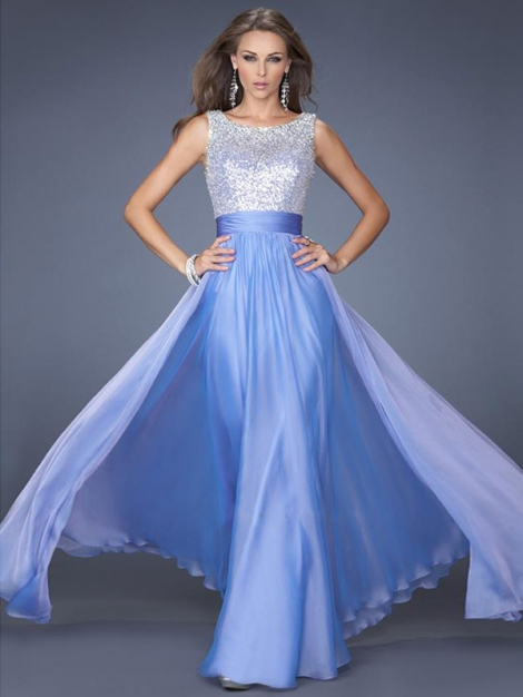 Orchid Prom dress victoria's dresses