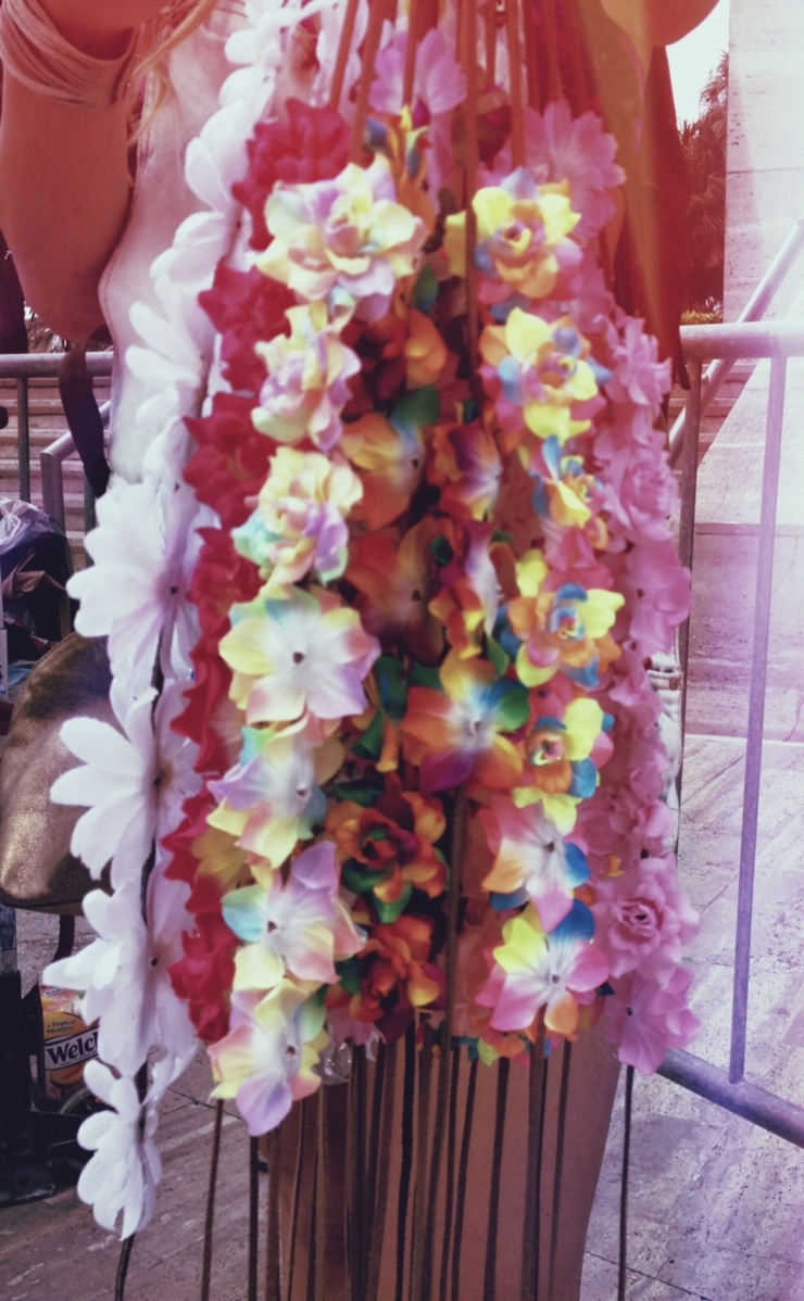 ultra-2014-fashion-music-festival-umf-miami