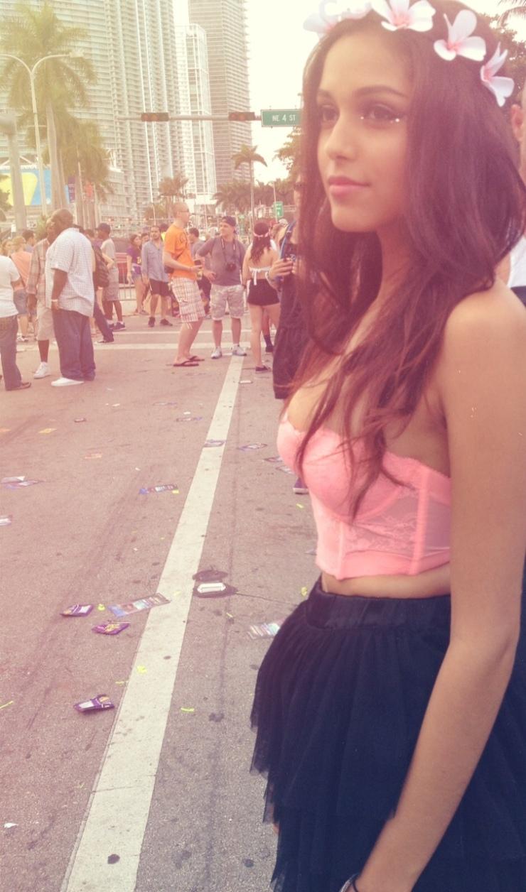 ultra music festival fashion 2014 -ultra-2014-fashion-music-festival-umf-miami