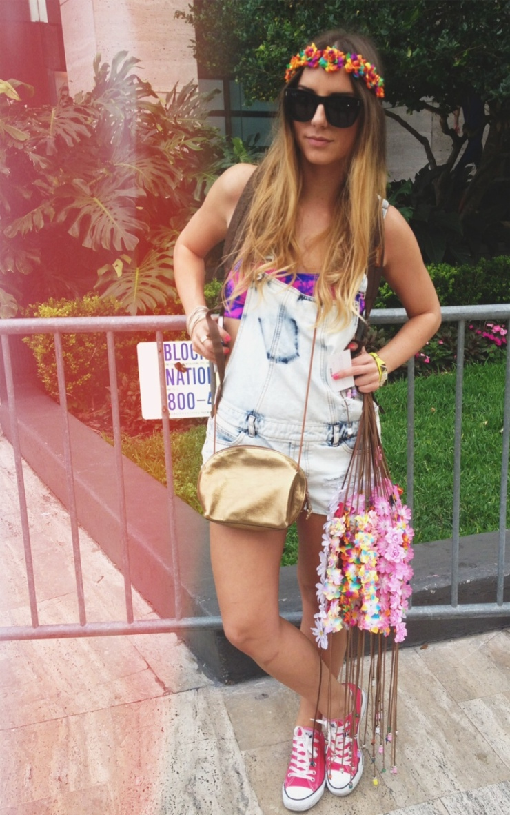 ULTRA MUSIC FESTIVAL 2014 FASHION U2013 The Lady Code Blog | Miami Beauty Lifestyle And Fashion Blog