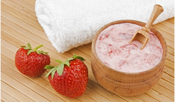 anti-aging-face-masks-homemade