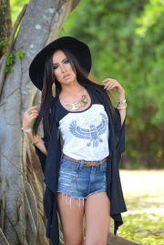COACHELLA_2014_fashion_look_what_to_wear_stelari