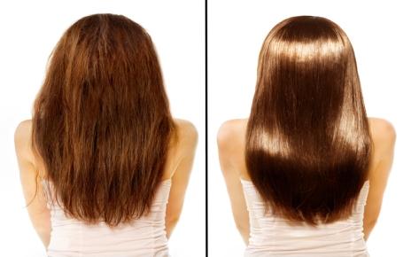 how-to-repair-damaged-hair
