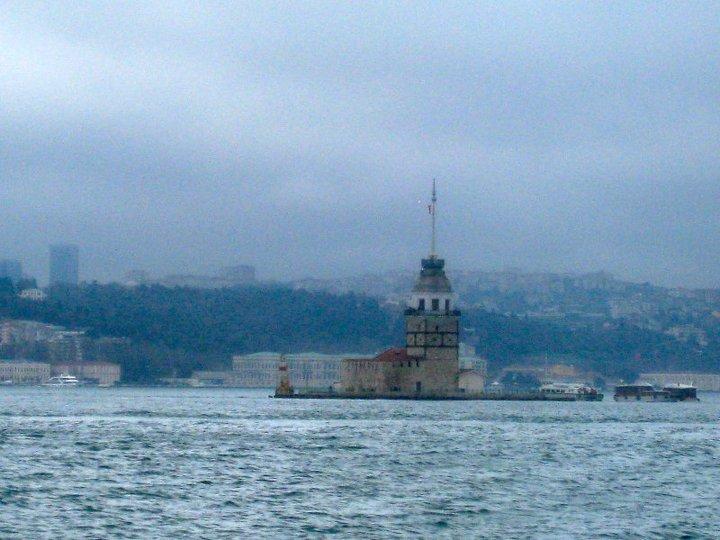 istanbul6