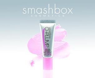 smashbox_O_Plump