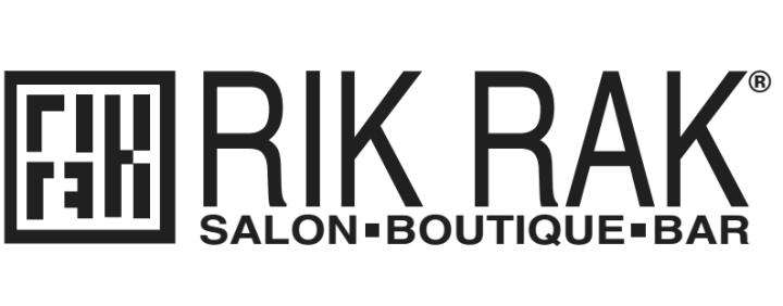 Raquel Watters of Rik-RakSalon