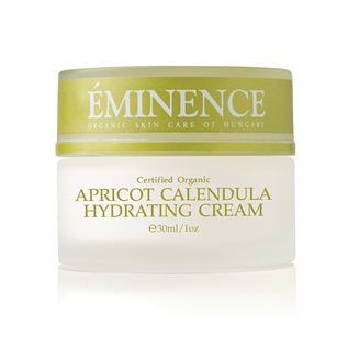 apricot-calendula-hydrating-cream-5105