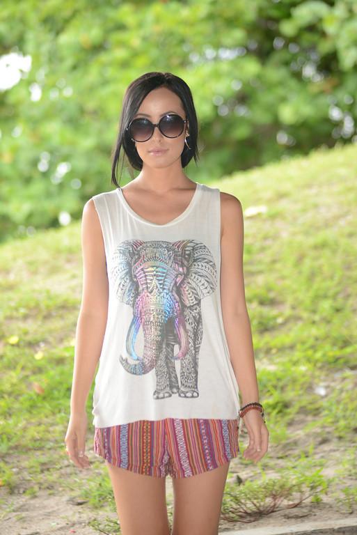 elephantshirt
