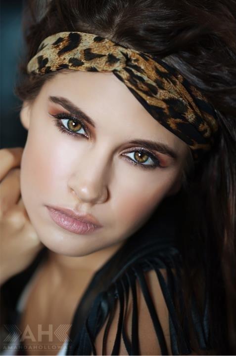 Jenna Frazier_1