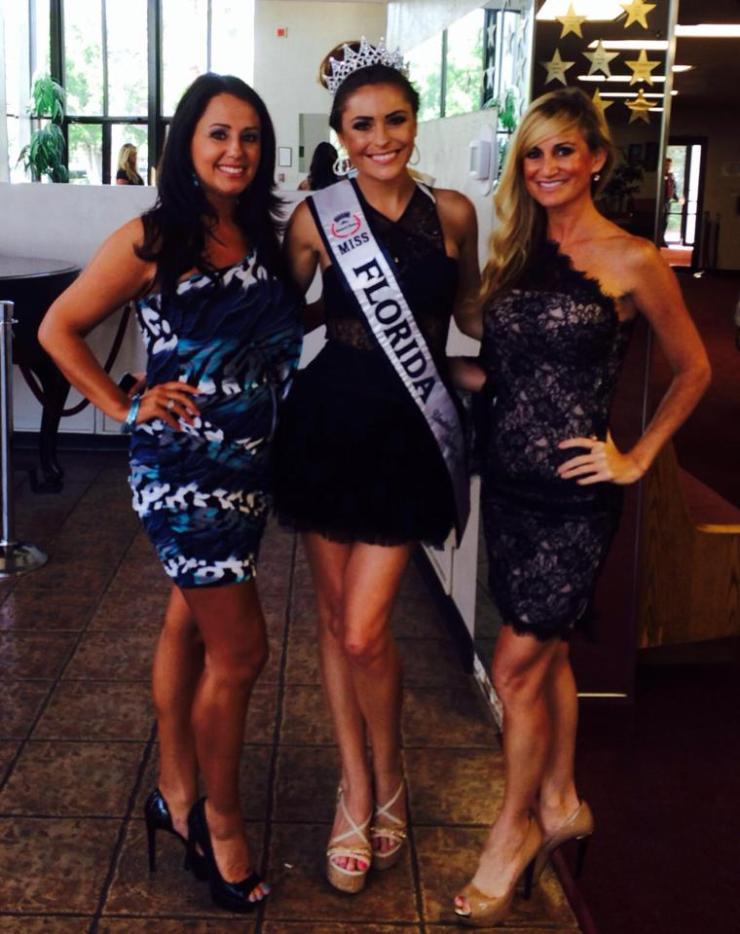 Miss_Florida_Tia_McDonald_LadyCode