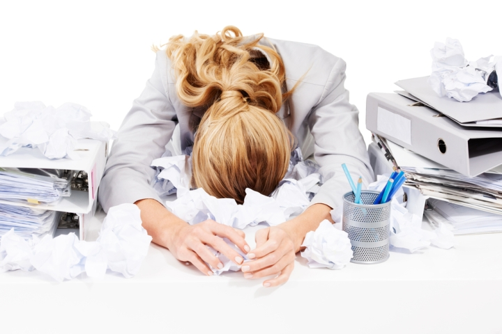 stress-workplace-top-reasons1