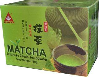 -Japanese-Matcha-Green-Tea-Powder-50g