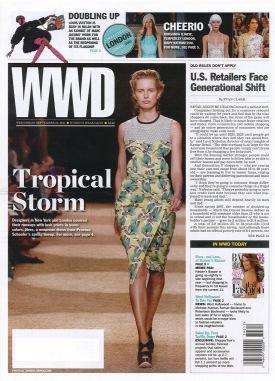 WWD_9-21-2011_Cover