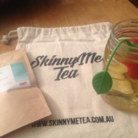Skinny Me Tea: Does It Work?