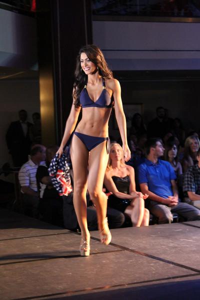 Miss Massachusetts United States