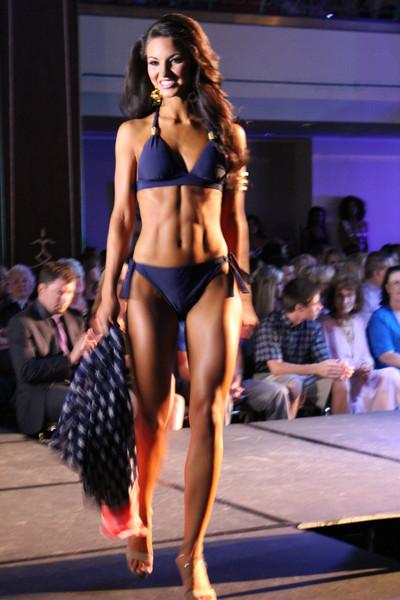 Miss South Carolina United States