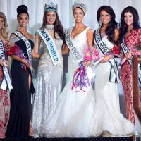 Miss United States 2014 Recap