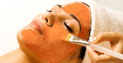 Natural-Products-–-Homemade-Face-Masks-4