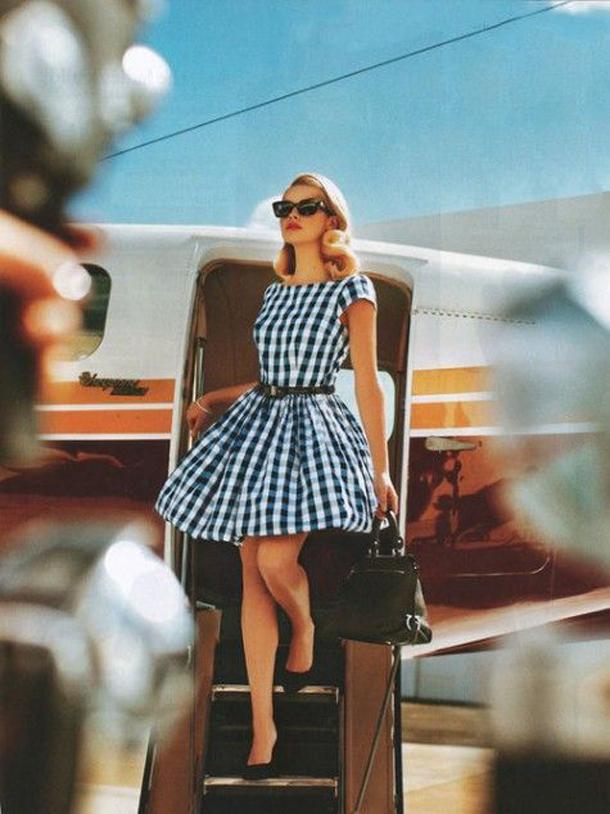 Bon Voyage The Lady Code Blog New York X Miami Lifestyle And Fashion Blog