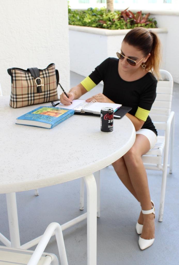 lady code, stefania sita, fashion, chic, back to school 2014