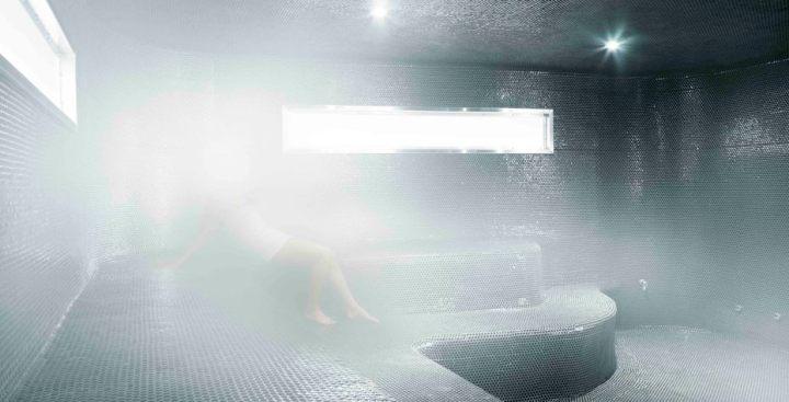 Steam_Sauna 008